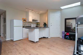 Photo 45: 14766 GOGGS Avenue: White Rock House for sale (South Surrey White Rock)  : MLS®# R2485772