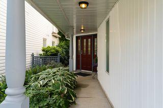 Photo 6: 14766 GOGGS Avenue: White Rock House for sale (South Surrey White Rock)  : MLS®# R2485772