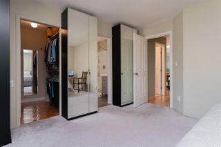 Photo 36: 14766 GOGGS Avenue: White Rock House for sale (South Surrey White Rock)  : MLS®# R2485772