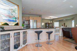 Photo 16: 14766 GOGGS Avenue: White Rock House for sale (South Surrey White Rock)  : MLS®# R2485772