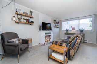 """Photo 3: 306 225 SIXTH Street in New Westminster: Queens Park Condo for sale in """"St. George's Manor"""" : MLS®# R2487985"""