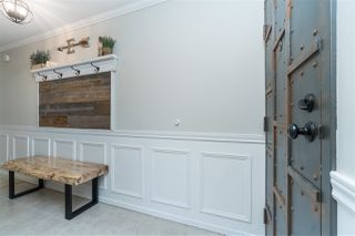 """Photo 22: 306 225 SIXTH Street in New Westminster: Queens Park Condo for sale in """"St. George's Manor"""" : MLS®# R2487985"""