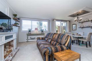 """Photo 25: 306 225 SIXTH Street in New Westminster: Queens Park Condo for sale in """"St. George's Manor"""" : MLS®# R2487985"""