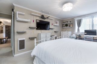 """Photo 15: 306 225 SIXTH Street in New Westminster: Queens Park Condo for sale in """"St. George's Manor"""" : MLS®# R2487985"""