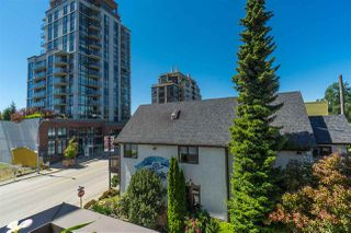 """Photo 20: 306 225 SIXTH Street in New Westminster: Queens Park Condo for sale in """"St. George's Manor"""" : MLS®# R2487985"""