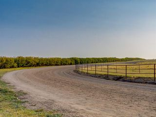 Photo 7: 276156 32 Street E: Rural Foothills County Agriculture for sale : MLS®# A1031383