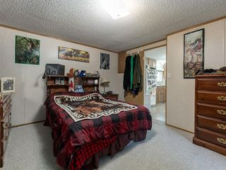 Photo 45: 276156 32 Street E: Rural Foothills County Agriculture for sale : MLS®# A1031383