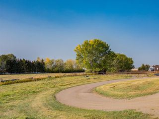 Photo 12: 276156 32 Street E: Rural Foothills County Agriculture for sale : MLS®# A1031383