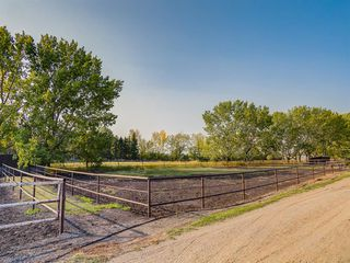 Photo 14: 276156 32 Street E: Rural Foothills County Agriculture for sale : MLS®# A1031383
