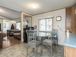 Photo 44: 276156 32 Street E: Rural Foothills County Agriculture for sale : MLS®# A1031383