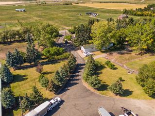 Photo 50: 276156 32 Street E: Rural Foothills County Agriculture for sale : MLS®# A1031383