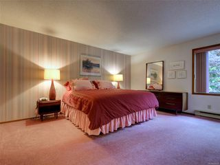 Photo 18: 973 Wagonwood Pl in : SE Broadmead House for sale (Saanich East)  : MLS®# 856432
