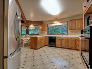 Photo 9: 973 Wagonwood Pl in : SE Broadmead House for sale (Saanich East)  : MLS®# 856432