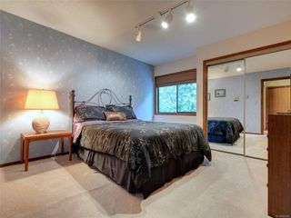 Photo 23: 973 Wagonwood Pl in : SE Broadmead House for sale (Saanich East)  : MLS®# 856432