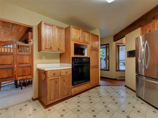 Photo 13: 973 Wagonwood Pl in : SE Broadmead House for sale (Saanich East)  : MLS®# 856432