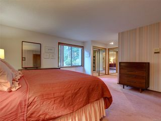 Photo 19: 973 Wagonwood Pl in : SE Broadmead House for sale (Saanich East)  : MLS®# 856432