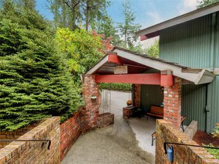 Photo 37: 973 Wagonwood Pl in : SE Broadmead House for sale (Saanich East)  : MLS®# 856432