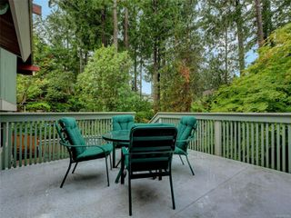 Photo 28: 973 Wagonwood Pl in : SE Broadmead House for sale (Saanich East)  : MLS®# 856432