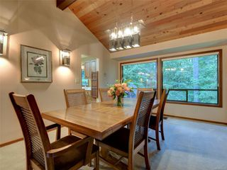 Photo 8: 973 Wagonwood Pl in : SE Broadmead House for sale (Saanich East)  : MLS®# 856432