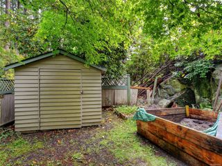 Photo 34: 973 Wagonwood Pl in : SE Broadmead House for sale (Saanich East)  : MLS®# 856432