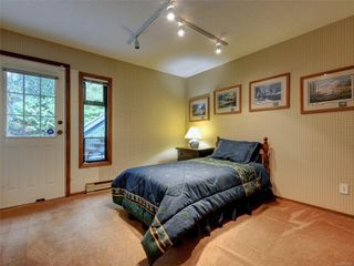 Photo 24: 973 Wagonwood Pl in : SE Broadmead House for sale (Saanich East)  : MLS®# 856432