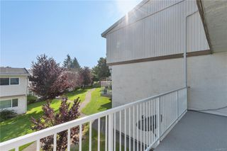 Photo 32: 20 400 Robron Rd in : CR Campbell River Central Row/Townhouse for sale (Campbell River)  : MLS®# 857503