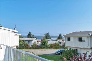 Photo 31: 20 400 Robron Rd in : CR Campbell River Central Row/Townhouse for sale (Campbell River)  : MLS®# 857503