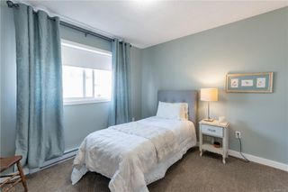 Photo 23: 20 400 Robron Rd in : CR Campbell River Central Row/Townhouse for sale (Campbell River)  : MLS®# 857503
