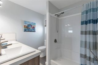 Photo 21: 20 400 Robron Rd in : CR Campbell River Central Row/Townhouse for sale (Campbell River)  : MLS®# 857503