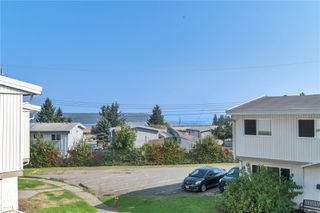 Photo 33: 20 400 Robron Rd in : CR Campbell River Central Row/Townhouse for sale (Campbell River)  : MLS®# 857503