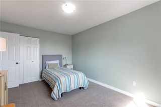 Photo 18: 20 400 Robron Rd in : CR Campbell River Central Row/Townhouse for sale (Campbell River)  : MLS®# 857503