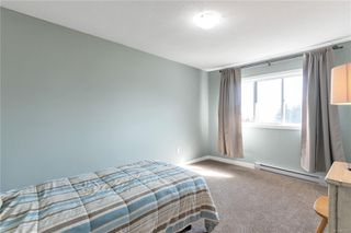 Photo 17: 20 400 Robron Rd in : CR Campbell River Central Row/Townhouse for sale (Campbell River)  : MLS®# 857503