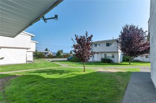 Photo 35: 20 400 Robron Rd in : CR Campbell River Central Row/Townhouse for sale (Campbell River)  : MLS®# 857503