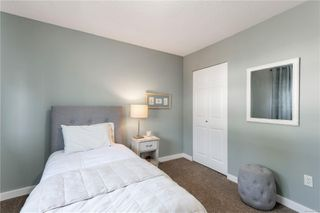 Photo 24: 20 400 Robron Rd in : CR Campbell River Central Row/Townhouse for sale (Campbell River)  : MLS®# 857503