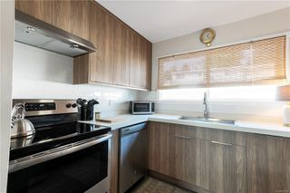Photo 5: 20 400 Robron Rd in : CR Campbell River Central Row/Townhouse for sale (Campbell River)  : MLS®# 857503