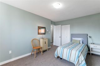 Photo 19: 20 400 Robron Rd in : CR Campbell River Central Row/Townhouse for sale (Campbell River)  : MLS®# 857503