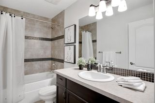 Photo 31: 24 CRANARCH Bay SE in Calgary: Cranston Detached for sale : MLS®# A1038877