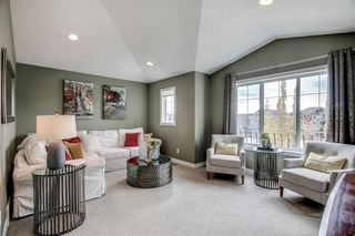 Photo 24: 24 CRANARCH Bay SE in Calgary: Cranston Detached for sale : MLS®# A1038877