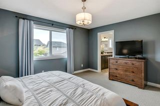 Photo 35: 24 CRANARCH Bay SE in Calgary: Cranston Detached for sale : MLS®# A1038877