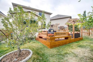 Photo 47: 24 CRANARCH Bay SE in Calgary: Cranston Detached for sale : MLS®# A1038877