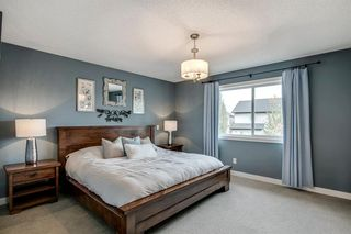 Photo 28: 24 CRANARCH Bay SE in Calgary: Cranston Detached for sale : MLS®# A1038877