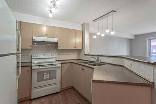 Photo 9: 1203 10 Prestwick Bay SE in Calgary: McKenzie Towne Apartment for sale : MLS®# A1041137