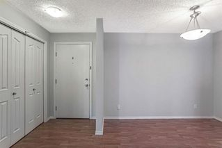 Photo 2: 1203 10 Prestwick Bay SE in Calgary: McKenzie Towne Apartment for sale : MLS®# A1041137