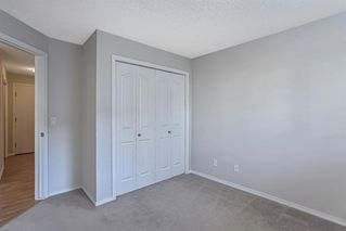 Photo 18: 1203 10 Prestwick Bay SE in Calgary: McKenzie Towne Apartment for sale : MLS®# A1041137