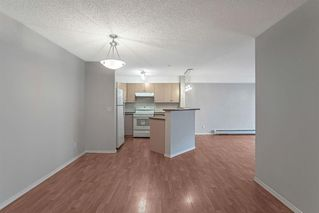 Photo 4: 1203 10 Prestwick Bay SE in Calgary: McKenzie Towne Apartment for sale : MLS®# A1041137