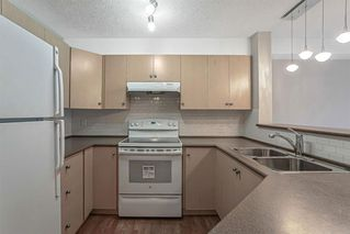Photo 10: 1203 10 Prestwick Bay SE in Calgary: McKenzie Towne Apartment for sale : MLS®# A1041137