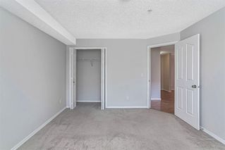 Photo 16: 1203 10 Prestwick Bay SE in Calgary: McKenzie Towne Apartment for sale : MLS®# A1041137