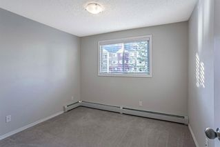 Photo 17: 1203 10 Prestwick Bay SE in Calgary: McKenzie Towne Apartment for sale : MLS®# A1041137