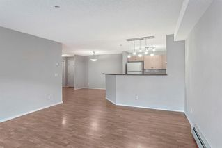 Photo 14: 1203 10 Prestwick Bay SE in Calgary: McKenzie Towne Apartment for sale : MLS®# A1041137