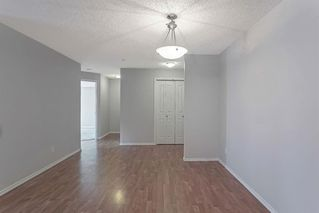 Photo 6: 1203 10 Prestwick Bay SE in Calgary: McKenzie Towne Apartment for sale : MLS®# A1041137